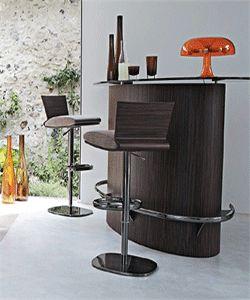 https://i.pinimg.com/736x/76/e8/93/76e893bd7413d0c84a269ef155dd7263--home-bar-furniture-outdoor-furniture.jpg