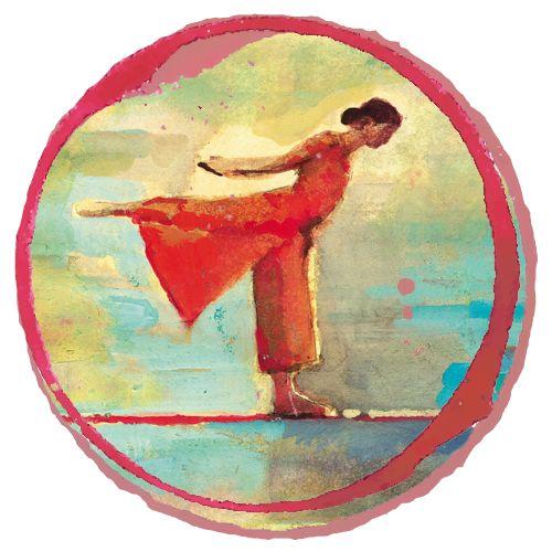 Danzare il Vino - Sinestesie http://www.emiliasintoni.it/danzare-il-vino/