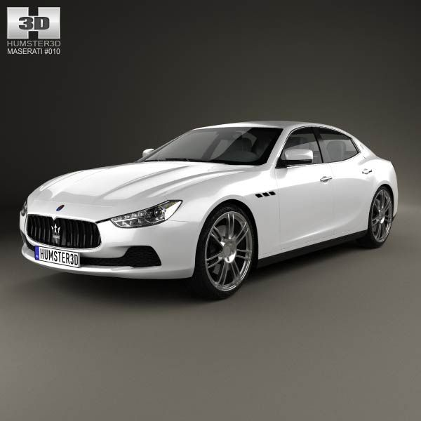 Jaguar Lease Price: Top 25 Ideas About Maserati Ghibli Price On Pinterest