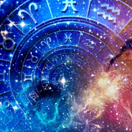 True Sidereal Astrology ~ Daily Horoscope October 21st-23rd, 2016: 3rd Quarter Moon