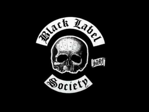 Black Label Society--Fire It Up - Kiyas favorite, she loves the intro!