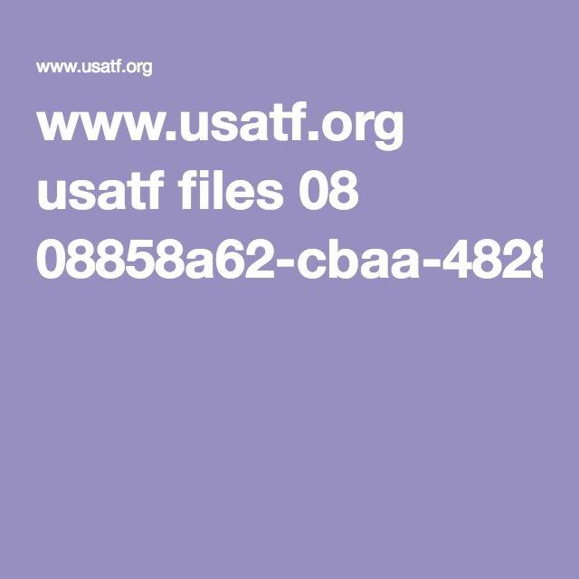 www.usatf.org usatf files 08 08858a62-cbaa-4828-ae85-bd9384f33fcc.pdf