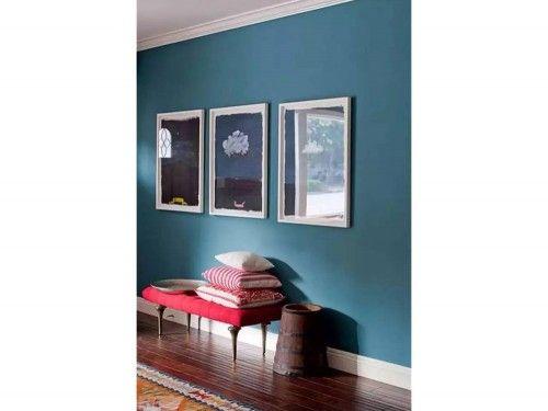 7-arredare-con-il-colore-ottanio-interior-design-ingresso