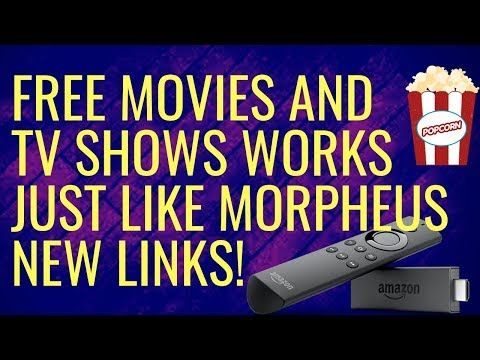 (NEW 2019) ONE OF BEST FREE MOVIE & TV SHOW APP FOR 2019