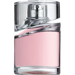Hugo Boss - Femme eau de parfum