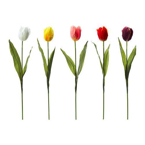 81 best images about bedroom ideas on pinterest damask patterns quartos an - Ikea fleurs artificielles ...