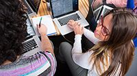 Full Sail Launches Degree in Emerging Technology and Systems Engineering