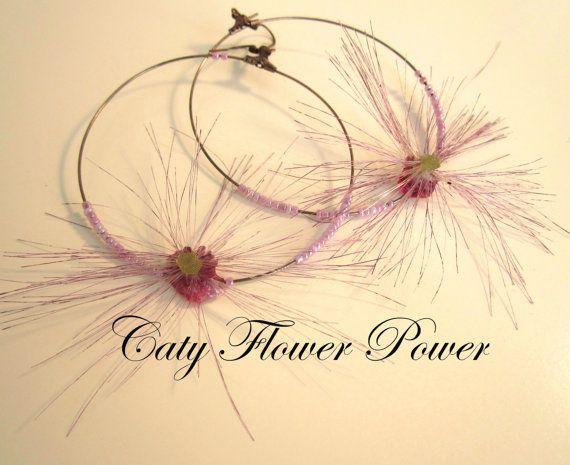 https://www.etsy.com/listing/183561449/large-hoops-large-flower-earings-bronze?ref=shop_home_active_6