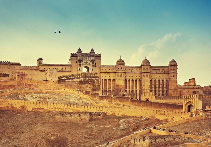 Les adresses d'été d'Ines de la Fressange Jaipur Inde Radjastan http://www.vogue.fr/voyages/adresses/diaporama/les-adresses-dt-dins-de-la-fressange/21218#les-adresses-dt-dines-de-la-fressange