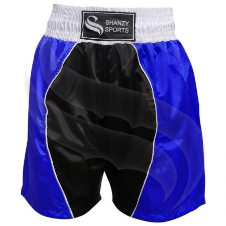 Boxing Wears | Shanzy Sports  Manufacturer and Exporter of Boxing Shorts Custom Made Satin Shorts.  Visit our website http://shanzysports.eu   #boxing #boxingshorts #boxingequipments #boxingwears #clothing #clothes #apparel #garments #sports #sportswear #sporty #custommade #shorts #mma #kickboxing #onlineshopping #onlinebusiness #onlinemarketing #products #australia #trending #trendy #manufacturing #scotland #sale #discount #business