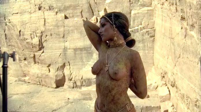 hot asian nude xxx