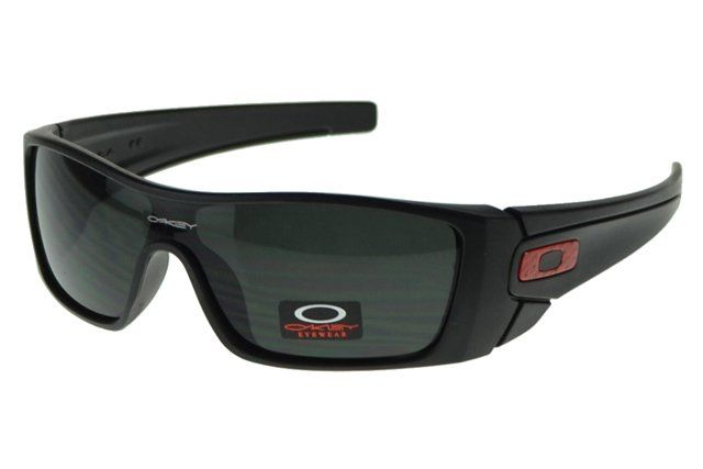 Large Discount Oakley Batwolf Sunglasses Black Frame Black Lens#Oakley Sunglasses