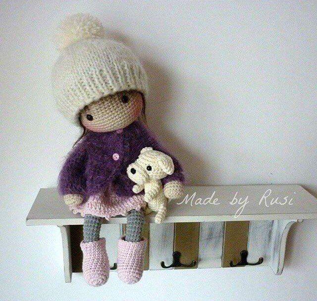 GIRLS'n'DOLLS (toys, beauty, creativity) |  VK
