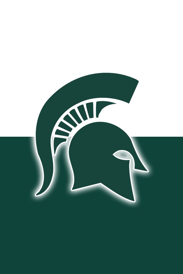 23 best michigan state images on pinterest michigan