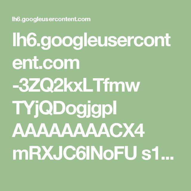 lh6.googleusercontent.com -3ZQ2kxLTfmw TYjQDogjgpI AAAAAAAACX4 mRXJC6INoFU s1600 guys+groomsmen+yellow+stripped+socks.jpg