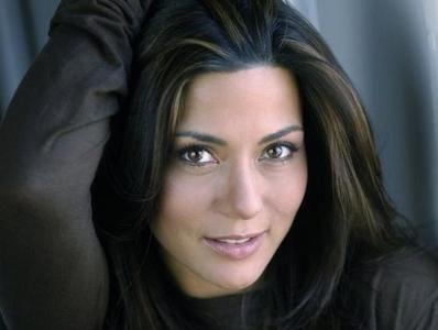 Melissa Sagemiller Sexszene