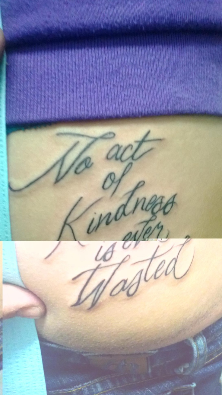 17 Best Buddha Quotes Tattoo On Pinterest: 1000+ Ideas About Small Love Tattoos On Pinterest