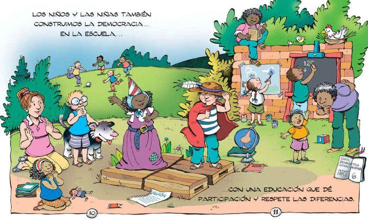 http://www.iin.oea.org/Libro_su_Derecho_a_la_democ/pagina6.jpg