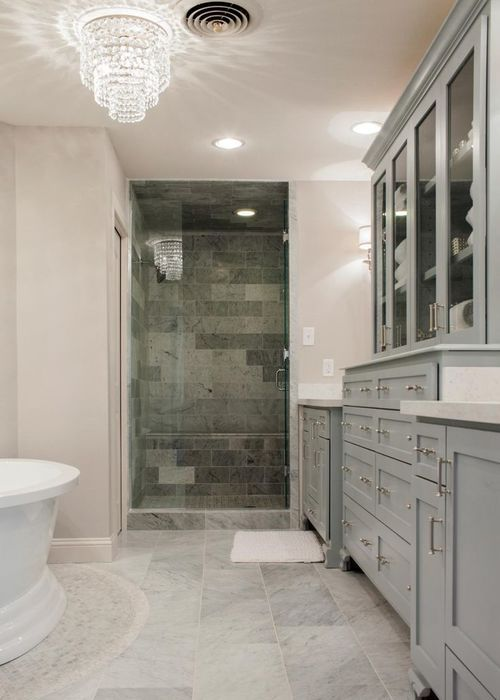 Master Bathroom Enclosed Toilet best 25+ pedestal tub ideas on pinterest | master of none cast