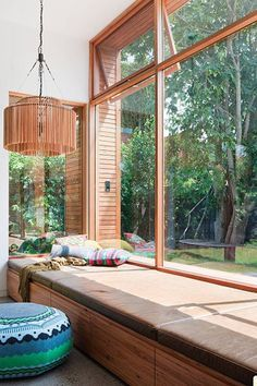 long room window seating lounge ply - Google Search