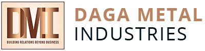 Trusted Lead Ingot Exporter & Manufacturer dagametal.in http://www.dagametal.in/lead-ingot-3427341.html Supported by an experienced workforce, we at Daga metal are take expertise in manufacturing of lead goat in exclusive variety. We follow all stringent quality tests to make sure that our customers get only the best products. The ingot is manufactured using optimum grade raw material and sophisticated technology in synchronization with industry standards.