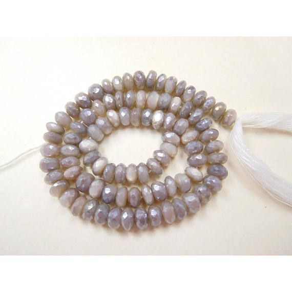 47 beads/169 cts. Of 9-10mm silver costed pink moonstone https://www.etsy.com/listing/555714182/47-beads169-cts-of-9-10mm-silver-costed?ref=shop_home_active_85&utm_campaign=crowdfire&utm_content=crowdfire&utm_medium=social&utm_source=pinterest