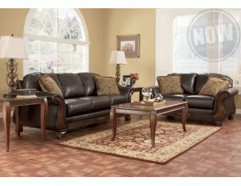 Home Furniture Plus Bedding Beaumont Texas