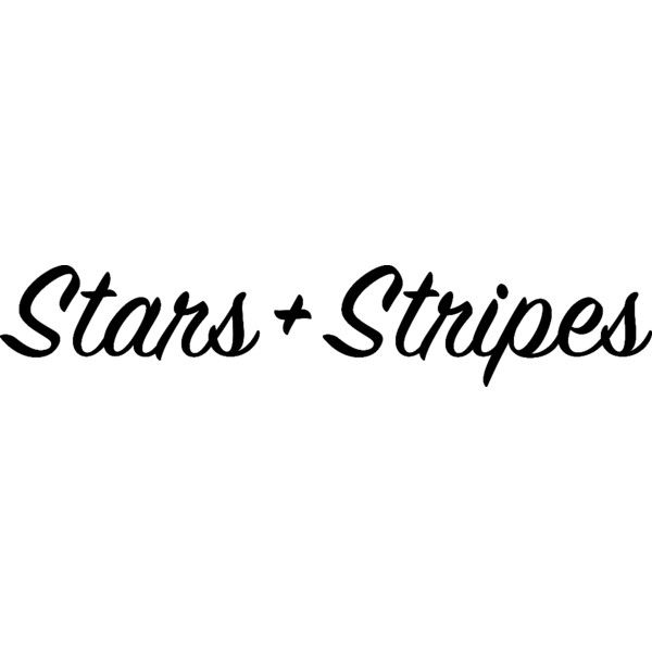 Stars and Stripes ❤ liked on Polyvore featuring text, words, quotes, backgrounds, patriotic, stars and stripes, phrases, july 4th, independence day and fourth of july