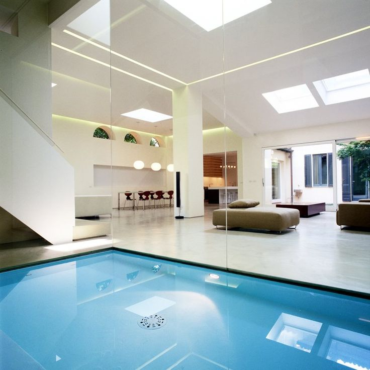 Dream House With Indoor Pool 34 best indoor pools images on pinterest | indoor swimming pools