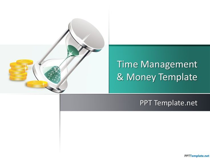 The free Time Money PPT template is available for download on Microsoft PowerPoint 2013 PC, 2010 PC & Mac, along with its previous releases. If you do not own a copy of PowerPoint, iWork, or Open Office, go online and edit documents with PowerPoint Online.