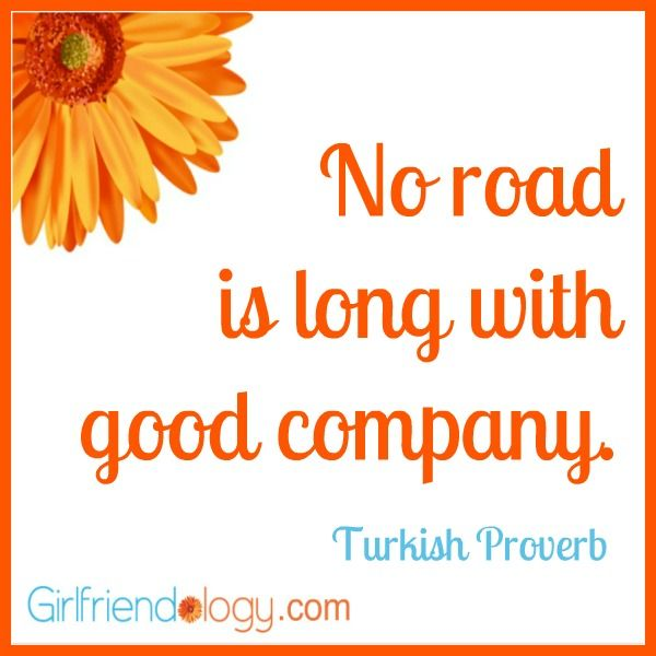 Turkish Quotes About Friendship: 93 Best Proverbs Images On Pinterest