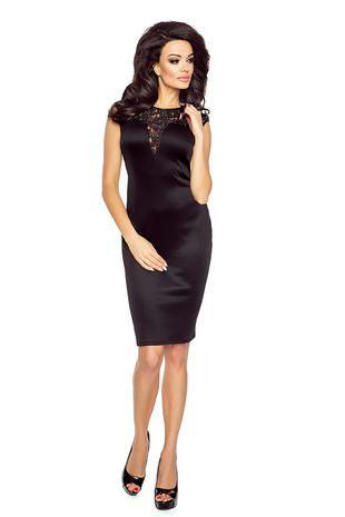 #minidress #lbd #sexydress #partydress #lacedress #pencildress