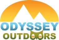 Odyssey Outdoors | Join a Family Outdoor Adventure Group, for a Childhood Well Lived