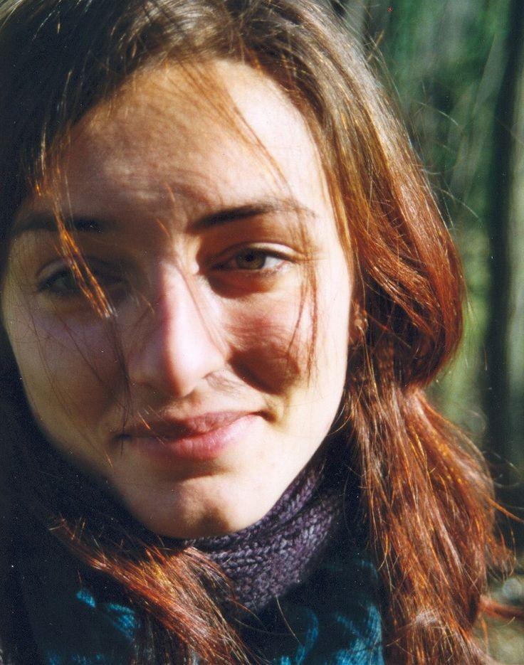 Mara Cerri Illustratrice
