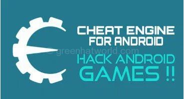 cool Download CheatEngine For Android | Android Game Hacker APK  #AndroidApp #CheatEngine #CheatEngineForAndroid