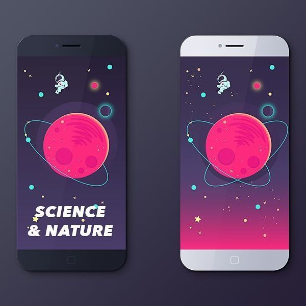 "..this is still, one of my favourite, and also most growing ""shots"" on @dribbble ..it´s crazy to me, but actually, there is 1,137 likes and 31,225 views 🙆🏼 ..crazy! ❤️🙏🏻 // #LeadDesign #bratislava #IOS #designer #uidesign #digitaldesigner 💖📲#plat4m #design #mobile #app #illusration #graphicdesign #ui #ux #inspiration✏️🎨✍🏻📲💻🦄😉 #supplyanddesign .."