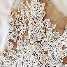 Найдено на сайте ana-rosa.tumblr.com.