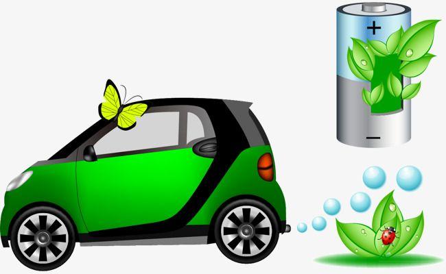 Insurance Companies Versus Power Plants
