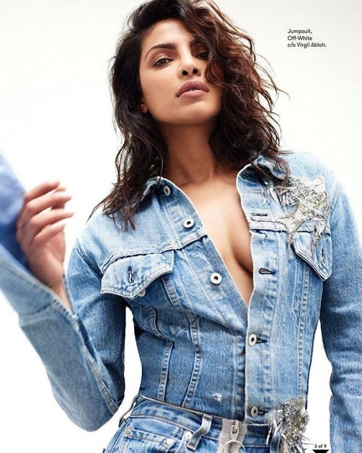 Priyanka Chopra Poses for Flare Magazine , http://bostondesiconnection.com/priyanka-chopra-poses-flare-magazine/, #PriyankaChopraPosesforFlareMagazine