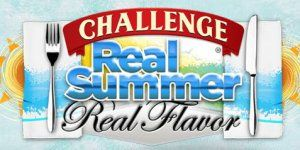 """Ends 09-08-17 Challenge $100,000 """"Real Summer, Real Flavor"""" Instant Win & Sweepstakes 