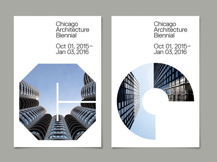 Architecture Design Brochure 280 best brochures + etc. images on pinterest | editorial design