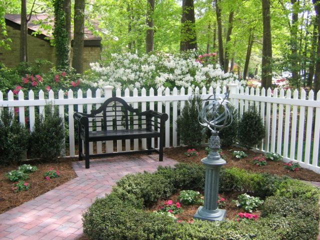 1000 Images About Back Yard Ideas On Pinterest Wall Fountains Patio And B