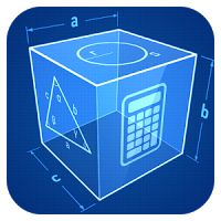Geometry Calculator v1.7 APK   Geometric Calculator Calculates plane and solid figures: Triangle square rectangle parallelogram rhombus trapezoid rectangle polygon circle circle ellipse. Sphere cube box cylinder cone truncated cone prism pyramid truncated pyramid the octahedron.  Required Android {2.3 and UP} Supported Android Version:- Gingerbread (2.32.3.7)- Honeycomb (3.03.2.6)- Ice Cream Sandwich (4.04.0.4)- Jelly Bean(4.14.3.1)- KitKat (4.44.4.4)- Lollipop (5.05.0.2) or marshmallow…