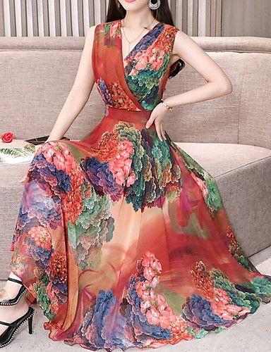 e5602ebdf3853 I like this. Do you think I should buy it? | Swim in 2019 | Dresses ...