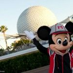 Disney Special Events Worth Planning Your Trip Around
