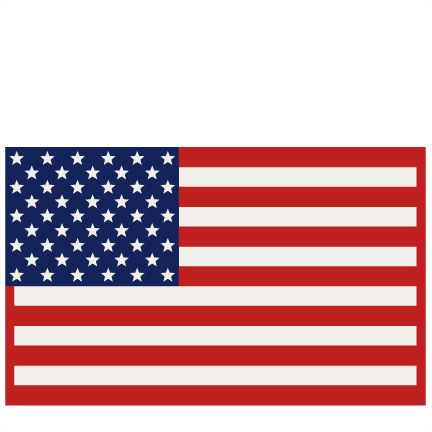 memorial day flag order