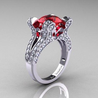 115 best vampire wedding stuff images on Pinterest Wedding ideas