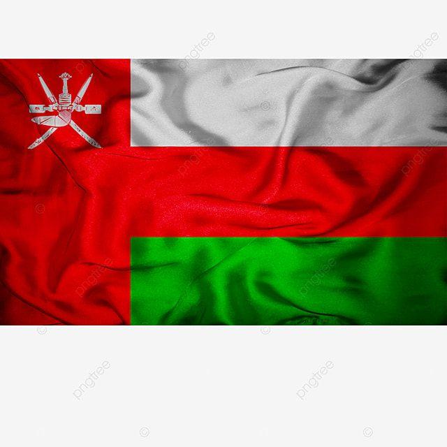 العلم عمان شفافة مع النسيج عمان العلم عمان ناقل علم عمان Png وملف Psd للتحميل مجانا Iphone Background Wallpaper Oman Flag Iphone Background