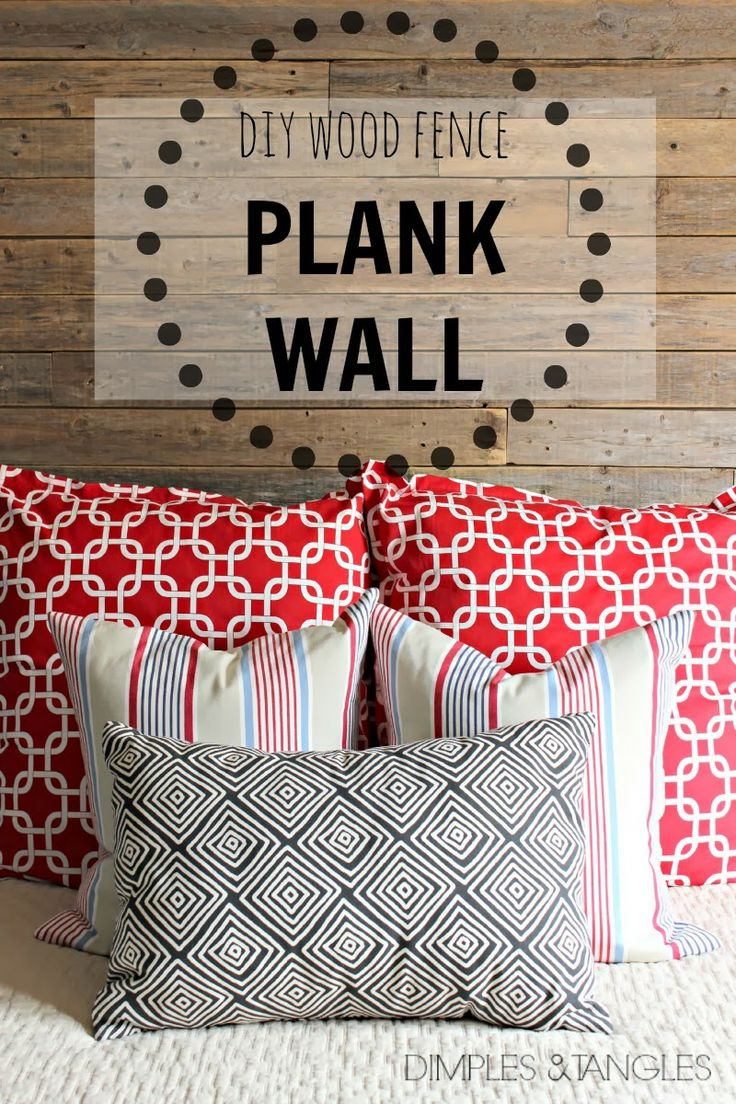 Driven By Décor: Best of the Nest February Link Party!