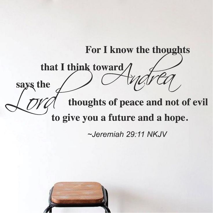 Best Spiritual Wall Decals Images On Pinterest Wall Design - Custom removable vinyl wall decals